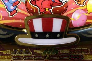 帽子 マイジャグ 4